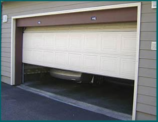 Central Garage Door Service St Petersburg, FL 727-388-2784